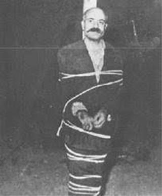 khosro-rozbeh
