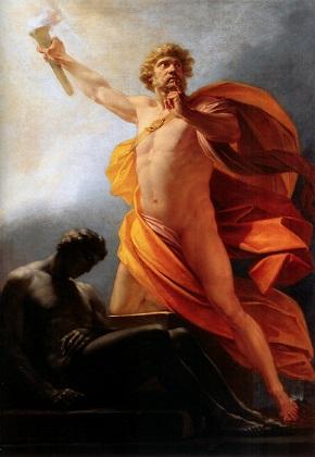 Heinrich_fueger_1817_prometheus_brings_fire_to_mankind