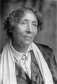 Lucy_Parsons