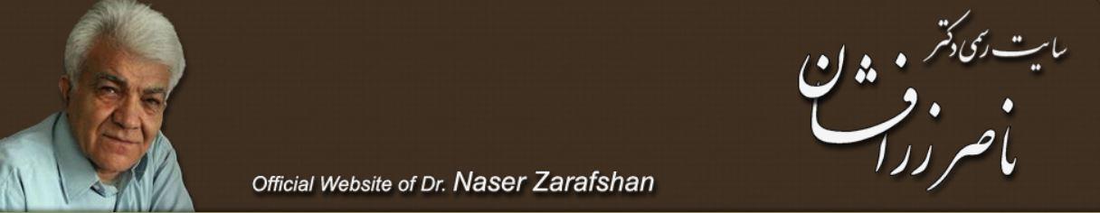 sait-zarafshan