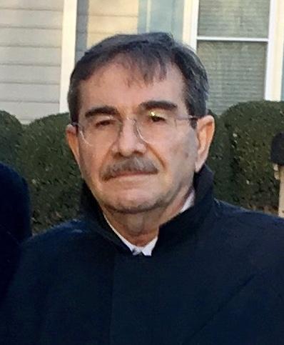 Shahram Vafaei-Kish