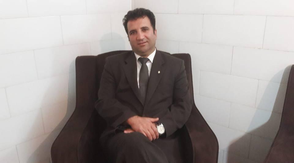 mohammad-najafi