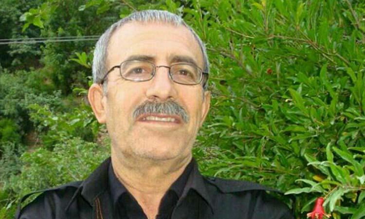 MahmoudSalehi