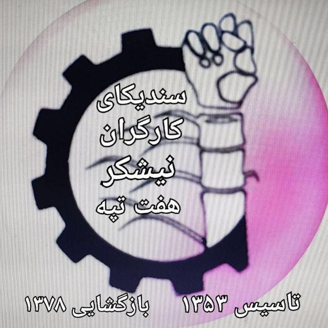 logo-7tapeh