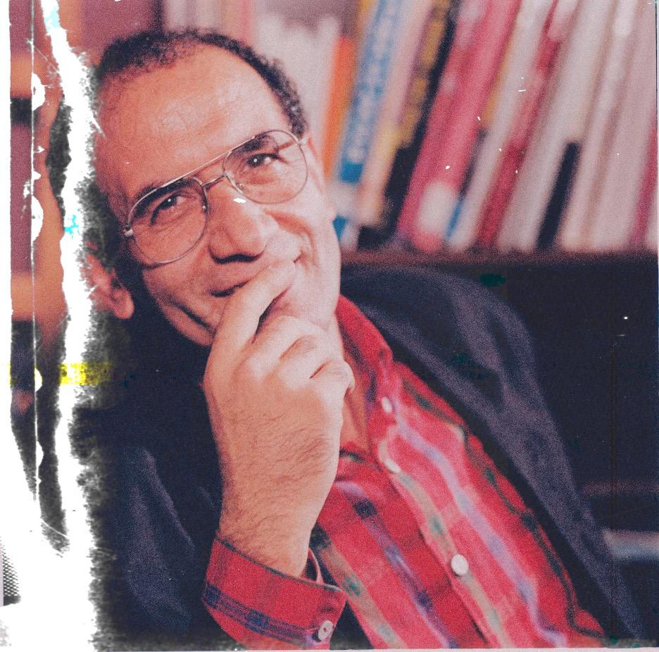 mohammad-mokhtari