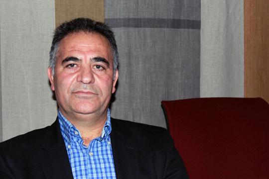 bahram-rahmani