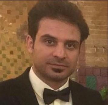 habib-afkari