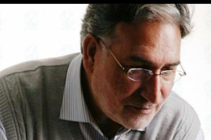 mohammad-noorizad