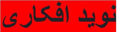 navid-afkari4
