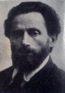 Alexandr-Lozovsky