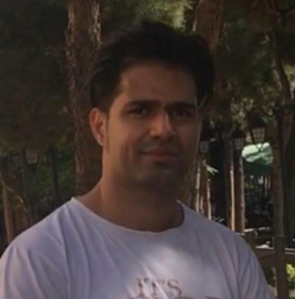 behnam-mahjoobi-2