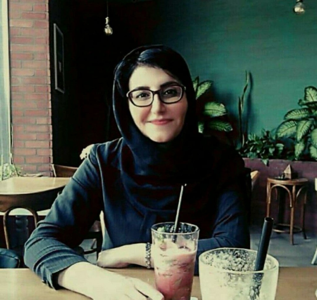 farzaneh-zilabi