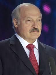 lokachenko