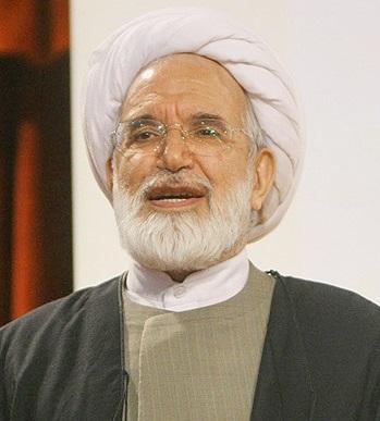 Mehdi_Karroubi