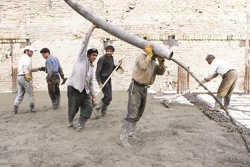 kargaran-afghan