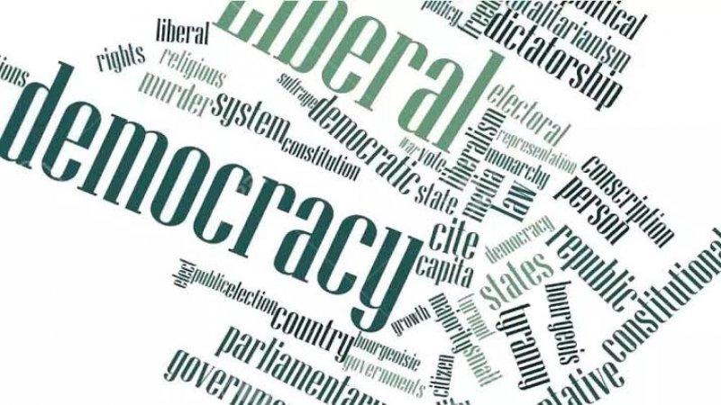 liberaldemocracy