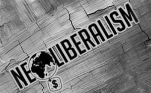 newliberalism