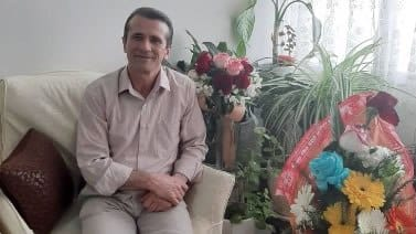 jafar-azimzadeh-22-01-1400
