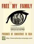 Free-my-family-2