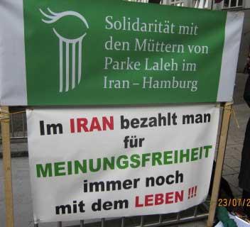 iran-sorie