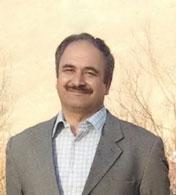 Shahrokh_Zamani