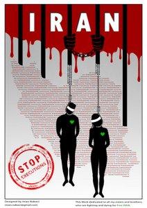 stop-executions-Iran